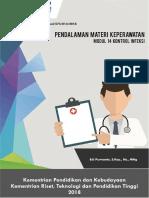 MODUL 13_Patient Safety.pdf