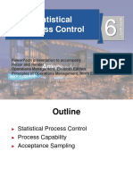 05 SPC.pdf
