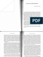 Judaismo, Cristianismo e Islam-Tres religiones en diálogo (pp. 171-190; 191-230).PDF