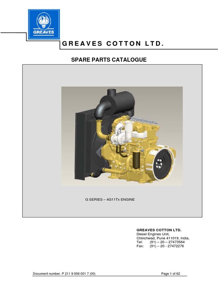 Ignition Barrel fits MERCEDES E290 S210 2.9D 96 to 99 OM602.982 A2024600704 Febi
