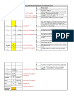 FREEBOARD CALCULATION_API650.xlsx