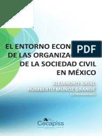 2013-Entorno-economico-OSC-Final.pdf