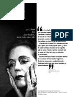 Folleto Letras 2019-01.pdf