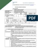 45. Integrarea economica europeana_IAPC_FCGC.docx