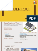 timberroof-170323103910
