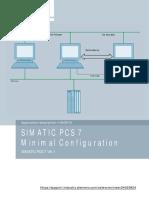 24023824_PCS7_Mini_V81_en.pdf