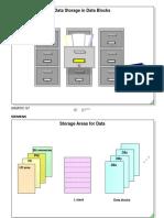 08 Data Storage in Data Blocks_R01