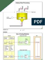 12 Analog Value Processing_R02.pptx