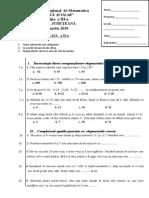 II Subiect Ms Jud2019