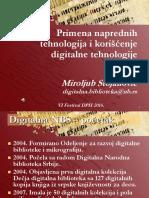 Stojanovic-Miroljub, Primena naprednih tehnologija i koriscenja digitalne tehnologije.pdf