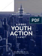 151109am Youth Action Summit