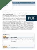 Math (Java Platform SE 7 )