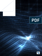 18 SDR Electric_WEB.pdf
