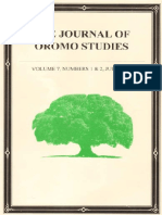 jos-volume-7-numbers-12-2000.pdf