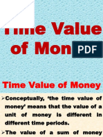 A1090634865_19829_11_2018_Time Value of Money updated PPTs.ppt