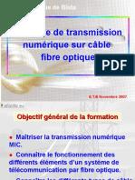 Format FO ETB Nov2007