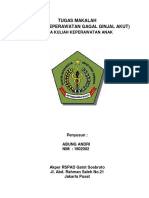 abung RPL.docx