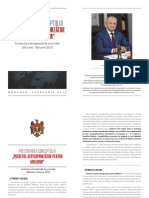 Pachet Moldova MD