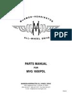 MVG-1600_parts.pdf