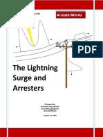 lightning_surge_and_arresters.pdf