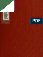 delenfantladoles00montuoft.pdf
