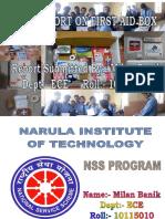 NSS MODEL REPORT2.docx
