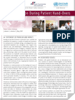 communication during patient hand-over.pdf