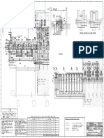 S-109981_01-C.pdf