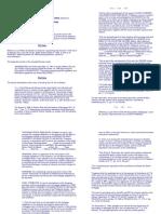 Sales-Cases-MVT.docx