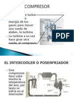elturbocompresor-110210175006-phpapp01