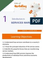 SMark PDF Chapter 1.pdf