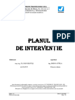 126019767-Plan-de-Interventie-Vezi.docx