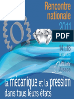 8_Prat_autoclaves.pdf