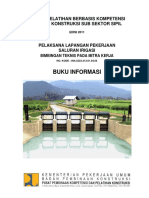 2011-05-Bimbingan Teknis doc.pdf