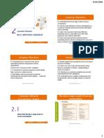 SMark PDF Chapter 2 - 15.pdf