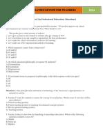 PROFESSIONAL EDUCATION-7.docx