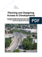 PDAD_Manual_May13.pdf
