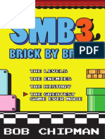 Super-Mario-Bros-3_-Brick-by-Brick.pdf