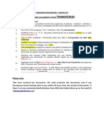 TRANSFER PROCEDURE 20.5.14.pdf