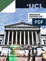prospectusUCL.pdf