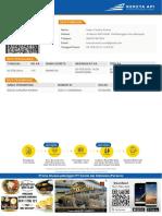 58SUS4_payment.pdf