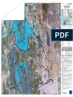 Delineation Map Yangon.west EMSR130 Monit02 v1