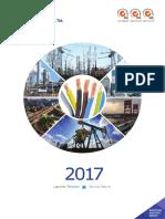 ar_2017.pdf