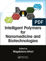 Aflori, Magdalena - Intelligent polymers for nanomedicine and biotechnologies-CRC Press (2018).pdf