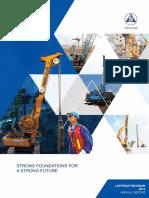 ar-2015-indopora-e-reporting.pdf
