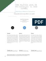 SistpolitlocalEspaña.pdf
