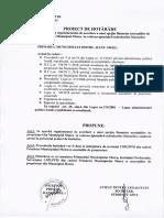 PH - Acordare Sprijin Financiar Asociatiilor de Proprietari Pt. Igienizare Subsoluri