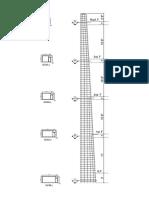 Facade Column.pdf