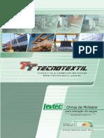 tabela de cintas.pdf