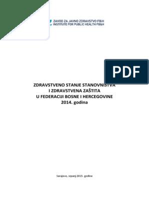 izotopske metode za datiranje starih podzemnih voda iaea
